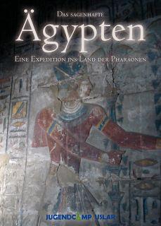 05_egypt